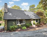 254 Whitaker  Road, Fairview image