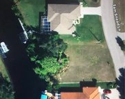 15131 Sam Snead LN, North Fort Myers image