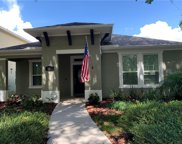 16011 Starling Crossing Drive, Lithia image