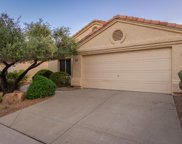 14061 W Windsong Trail, Surprise image