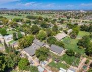 6401 W Surrey Avenue, Glendale image