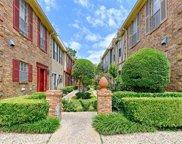 2727 Shelby Avenue Unit W, Dallas image