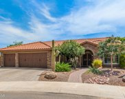 1443 S Brentwood Court, Chandler image