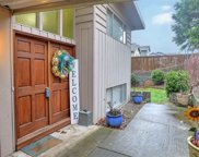 22237 SE 268th St, Maple Valley image