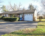 3405 Highland Court, Glenview image