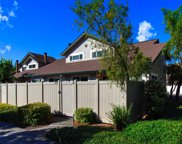 1030 Civic Center Drive, Rohnert Park image