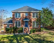 4949 Harbour Towne Drive, Raleigh image