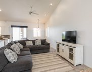 16218 E Glenview Place, Fountain Hills image