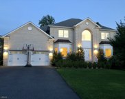7 HAGGERTY DR, West Orange Twp. image