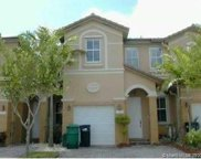 7822 Nw 114th Path, Doral image