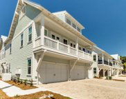 50 Dune Comet Lane Unit #B, Inlet Beach image