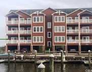1001 S South Bay Club Drive, Manteo image