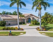 930 Inlet Dr, Marco Island image
