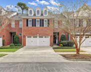 4823 Whitner Drive, Wilmington image