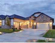 5790 Riverbluff Dr, Timnath image