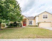 2734 Valiant Drive, Clermont image