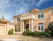8930 Vista De Lago Court, Granite Bay image