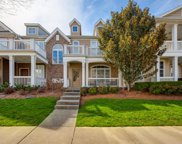 137 Pennystone Cir, Franklin image
