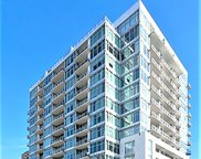 50 East 16Th Street Unit 410, Chicago image