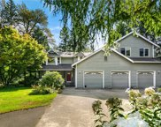 14402 440th Ave SE, North Bend image