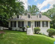 3977 Spring Valley Rd, Mountain Brook image
