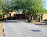 8059 W Black Eagle, Tucson image