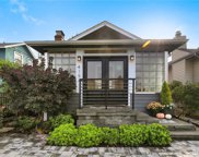 4154 46th Ave SW, Seattle image