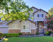 320 Allenwood Court, Roseville image