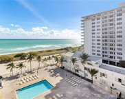 9273 Collins Ave Unit #701, Surfside image