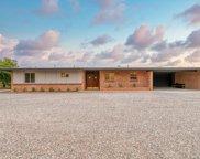 4015 N Via De Cuerns, Tucson image