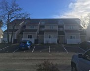 800 Deer Creek Dr. Unit F, Surfside Beach image