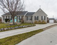 1568 W Fiver  S, Riverton image