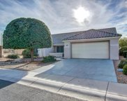 22504 N Twin Buttes Drive, Sun City West image