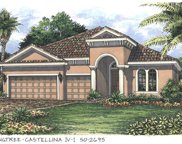 7615 Windy Hill Cove, Bradenton image