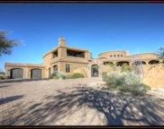 11650 E Four Peaks Road, Scottsdale image