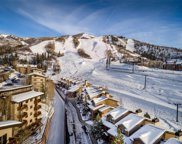 2255 Ski Time Square Drive Unit 221-4-30, Steamboat Springs image