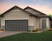 12025 Moorehouse PL, Fort Myers image