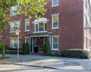 901 NE 43rd St Unit 203, Seattle image
