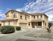 10532 Coyote Canyon Nw Place, Albuquerque image