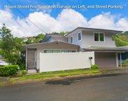 2594 Kekuanoni Street, Honolulu image