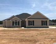 Lot 9 West Homewood Rd., Conway image