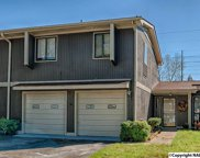 406 Summerview Drive, Madison image
