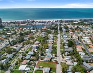 44th Avenue, St Pete Beach image