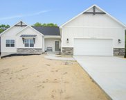 15017 Copperwood Drive, Grand Haven image