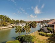 2 Shelter Cove Lane Unit #224, Hilton Head Island image
