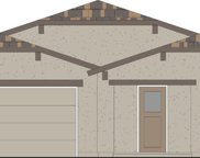 1900 W Stagecoach Street, Apache Junction image