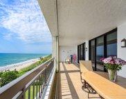 2000 N Ocean Boulevard Unit #405, Boca Raton image