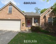 2249 Sunningdale Drive, Lexington image