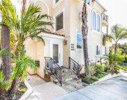 632     9th Street, Hermosa Beach image