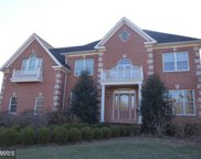 2313 OLD BOSLEY ROAD, Lutherville Timonium image
